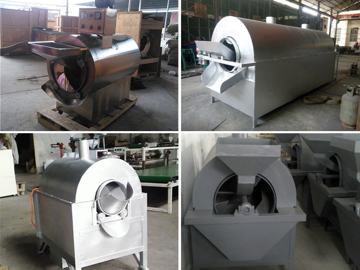 peanut roaster for sale