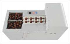 KM Chestnut Opening Machine
